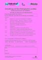 """Mitgliederinfo Nr. 95 - Anhang 1 """"Umstellertag-Bio"""""""