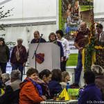 24. Odenwälder Bauernmarkt der Direktvermarkter