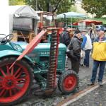 Bauernmarkt Groß-Gerau