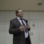 1. Regionalversammlung Ried/ Rhein-Main-Neckar
