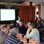 3. Regionalversammlung Region Bergstraße/Odenwald
