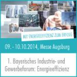 Industrieforum-200x200-72