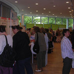 5. Lehrerkongress