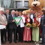 Hessbauertag2012