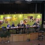 57. Landwirtschaftliche Woche Südhessen 2012