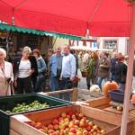 Bauernmarkt Groß-Umstadt