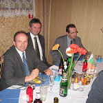 Namyslow 2008