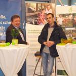 Eröffnungsveranstaltung der 60. Landwirtschaftlichen Woche Südhessen