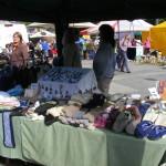 16. Darmstädter Bauernmarkt