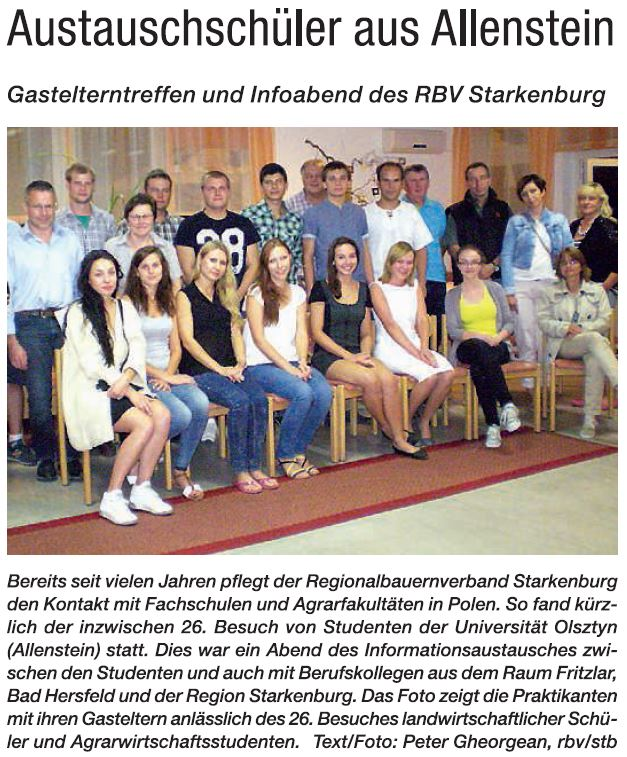 Hessenbauer