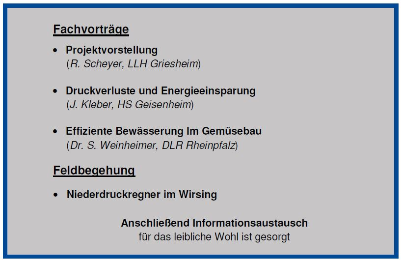 Ohmerhof2