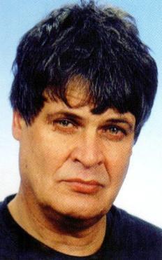 Peter Gheorgean