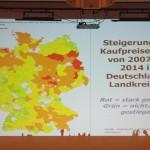 Bildergalerie Südhessische Woche 2016
