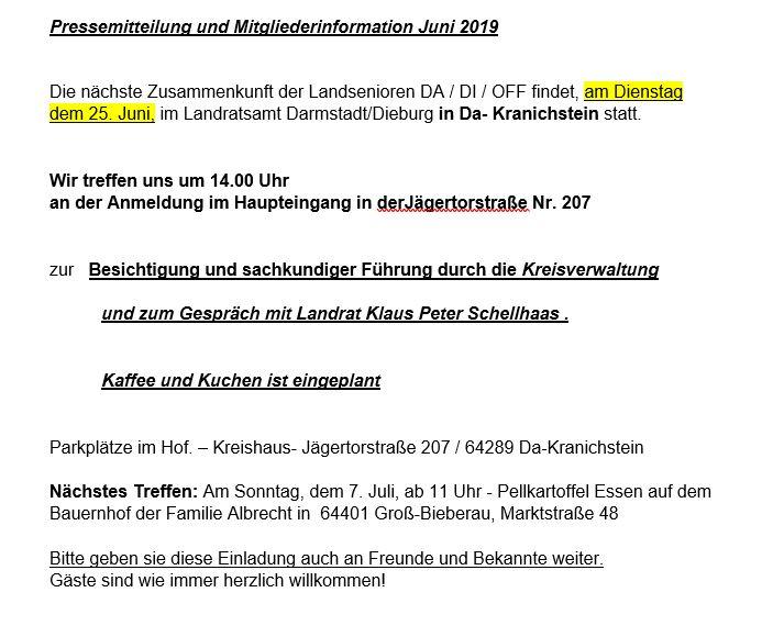 Landseniorenvereinigung Darmstadt-Dieburg–Offenbach