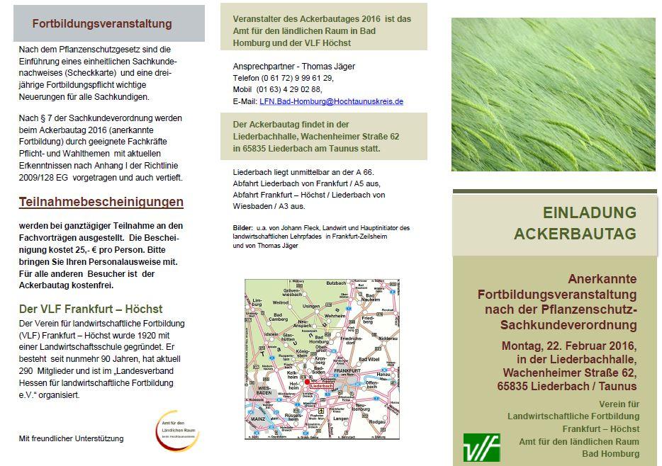 liederbach 22.2 1