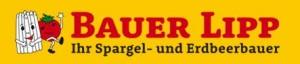 Bauer lipp, Logo