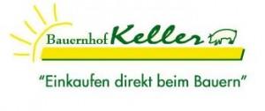 Bauernhof Keller, Logo