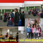 10 Jahre Austauschprogramm Namyslow