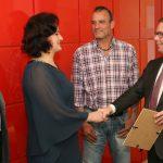 Innovationspreis Landwirtschaftlicher Beirat 2016b