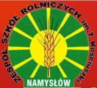 Namyslow
