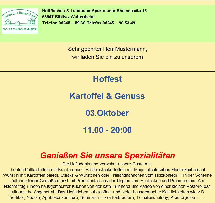 hoffest-ochsenschlager-3-10-1