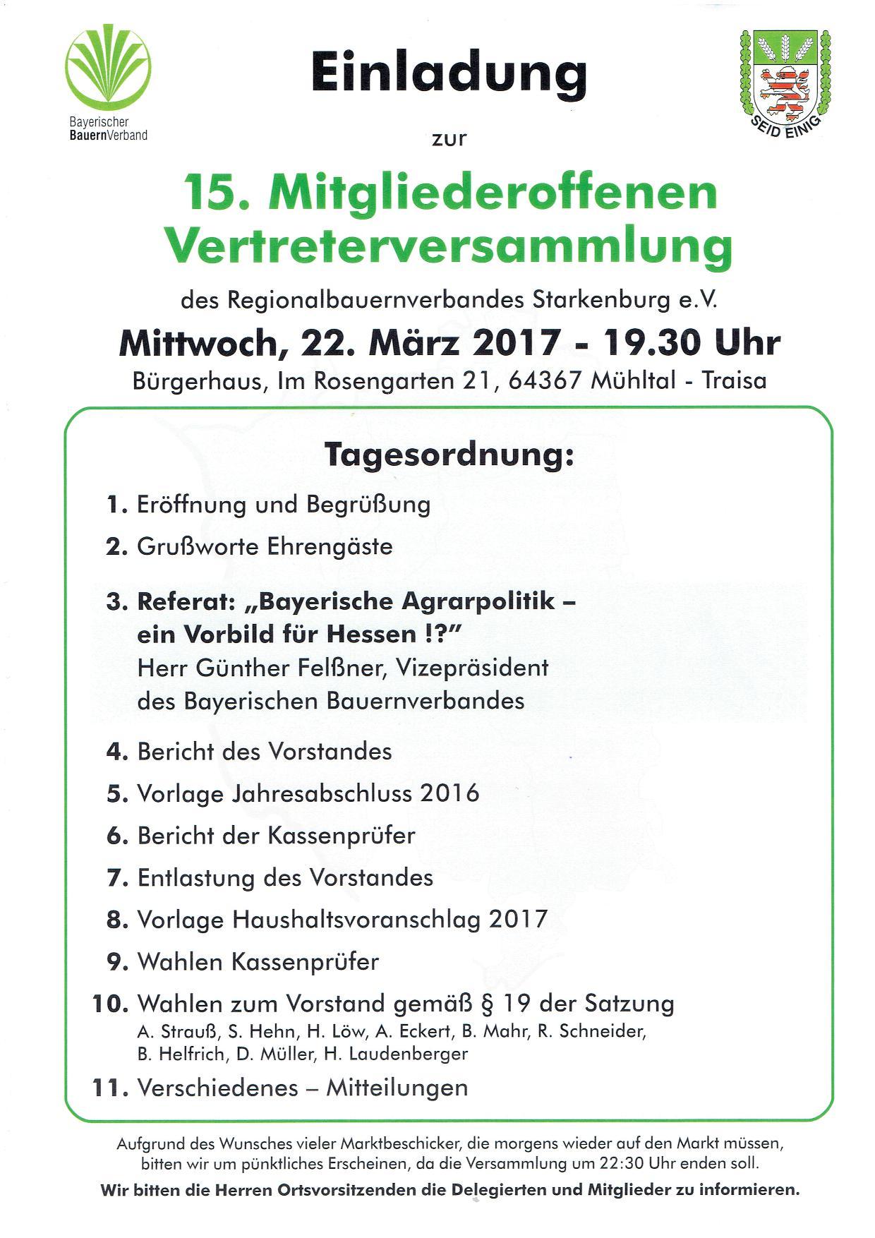 Gemütlich Vorlagen Für Die Tagesordnung Fotos - Ideen fortsetzen ...