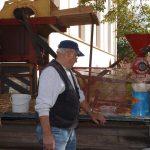 19. Kreisbauernmarkt Groß-Gerau