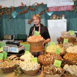 28. Odenwälder Bauernmarkt