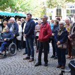 Bildergalerie 20. Kreisbauernmarkt Groß-Gerau