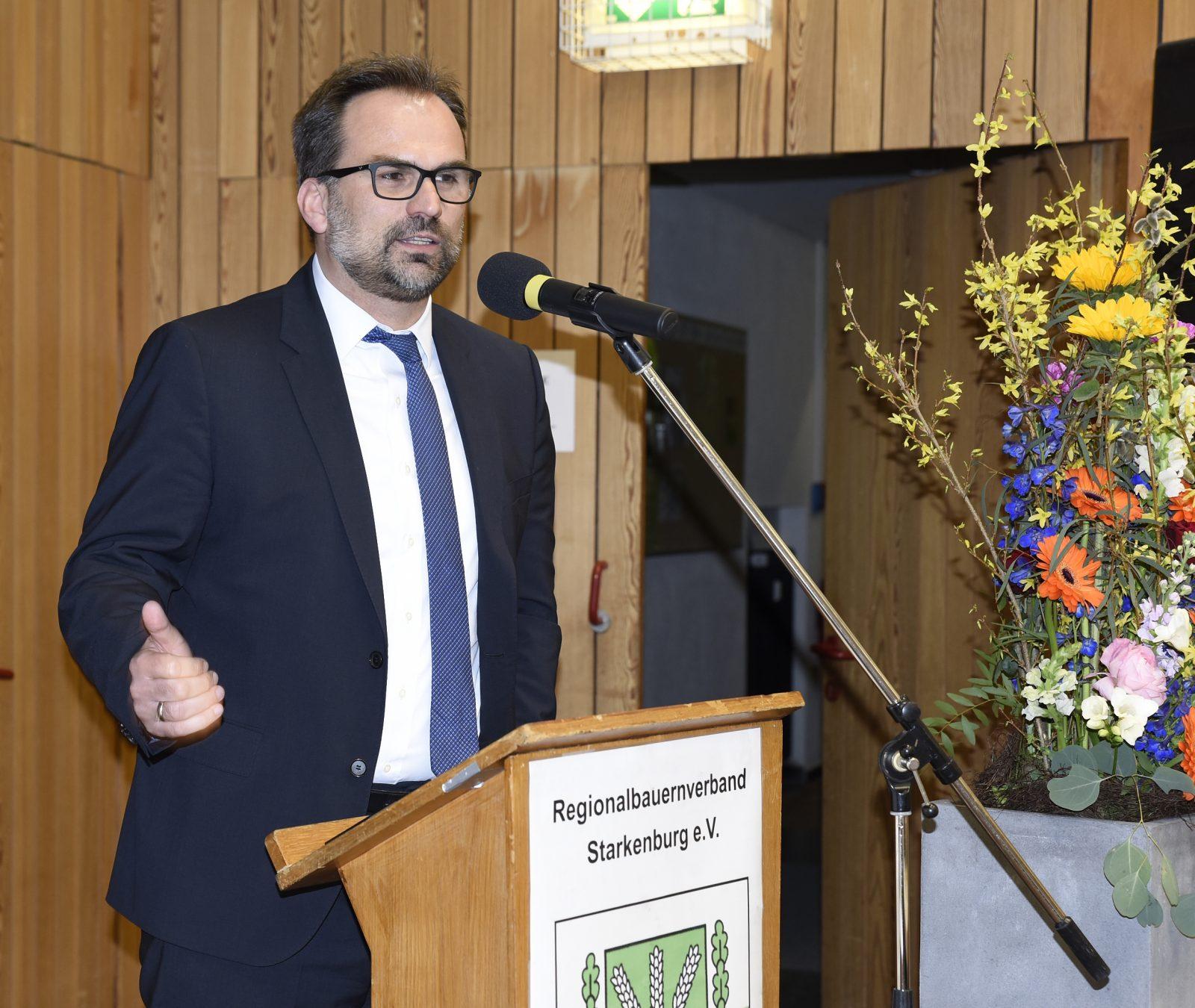 RBV Vertreterversammlung