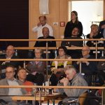 Bildergalerie 65. Landwirtschaftliche Woche Südhessen